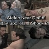 https://www.celebdirtylaundry.com/2018/days-of-our-lives-spoilers-monday-april-23-stefan-near-death-after-chads-attack-gabby-escapes-prison-assault-stuns-gabi/