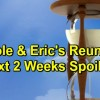 https://www.celebdirtylaundry.com/2019/days-of-our-lives-spoilers-next-2-weeks-eric-and-nicoles-emotional-reunion-ted-behind-hollys-kidnapping-jacks-new-low/