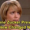 https://www.celebdirtylaundry.com/2019/days-of-our-lives-spoilers-arianne-zucker-previews-nicoles-back-from-the-dead-story-reveals-big-character-changes/