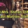 https://www.celebdirtylaundry.com/2019/days-of-our-lives-spoilers-gabi-becomes-mrs-stefan-dimera-new-power-couple-shakes-up-salem/