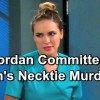 https://www.celebdirtylaundry.com/2019/days-of-our-lives-spoilers-jordans-capable-of-cold-blooded-killing-did-she-commit-bens-murders/