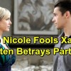 https://www.celebdirtylaundry.com/2019/days-of-our-lives-spoilers-xander-duped-by-fake-nicole-kristen-dimeras-betrayal-shocks-partner/