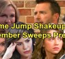 https://www.celebdirtylaundry.com/2019/days-of-our-lives-spoilers-hot-november-sweeps-preview-time-jump-shakeups-and-a-death-big-dool-returns-baby-drama-and-more/