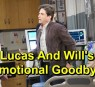 https://www.celebdirtylaundry.com/2019/days-of-our-lives-spoilers-lucas-and-wills-emotional-goodbye-to-dying-kate-heart-donor-plan-sets-up-major-shocker/