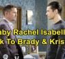 https://www.celebdirtylaundry.com/2020/days-of-our-lives-spoilers-baby-rachel-isabella-reunites-with-brady-kristen-see-what-happens-after-parents-get-beloved-daughter-back/