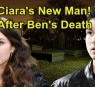 https://www.celebdirtylaundry.com/2020/days-of-our-lives-spoilers-ciaras-new-man-opens-heart-again-after-bens-death-moves-on-from-love-of-her-life/