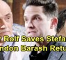 https://www.celebdirtylaundry.com/2019/days-of-our-lives-spoilers-dr-rolf-lied-to-gabi-secret-plot-to-save-stefan-revealed-brandon-barashs-comeback-strategy/