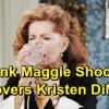https://www.celebdirtylaundry.com/2019/days-of-our-lives-spoilers-drunk-maggie-learns-nicole-and-xanders-secret-brady-gets-a-clue-with-kristen-dimera-mask-claims/
