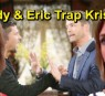 https://www.celebdirtylaundry.com/2019/days-of-our-lives-spoilers-eric-and-brady-uncover-kristens-secret-set-trap-for-nicole-furious-brothers-team-up/