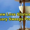 https://www.celebdirtylaundry.com/2019/days-of-our-lives-spoilers-february-sweeps-preview-huge-returns-new-love-stories-and-salem-surprises/