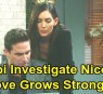https://www.celebdirtylaundry.com/2019/days-of-our-lives-spoilers-stefan-and-gabi-investigate-nicole-with-surprisng-results-stabi-love-grows-stronger/