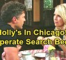 https://www.celebdirtylaundry.com/2019/days-of-our-lives-spoilers-hollys-in-chicago-based-on-new-lead-eric-jack-and-jennifer-desperate-reunion-mission/