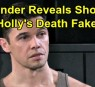 https://www.celebdirtylaundry.com/2019/days-of-our-lives-spoilers-xander-insists-hollys-death-was-faked-shocked-sarah-eric-and-maggie-battle-doubts-unleash-fury/
