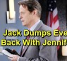 https://www.celebdirtylaundry.com/2019/days-of-our-lives-spoilers-jack-dumps-eve-for-jennifer-manipulative-monster-loses-everything-in-brutal-downfall/