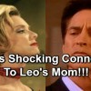 https://www.celebdirtylaundry.com/2019/days-of-our-lives-spoilers-johns-shocking-connection-to-leos-mom-romantic-history-brings-marlena-marriage-trouble/