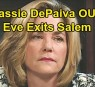 https://www.celebdirtylaundry.com/2019/days-of-our-lives-spoilers-kassie-depaiva-out-at-dool-eve-donovans-salem-exit/