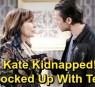 https://www.celebdirtylaundry.com/2019/days-of-our-lives-spoilers-kate-kidnapped-after-xander-murder-discovery-911-call-spells-trouble-thrown-in-captivity-with-ted/