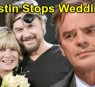 https://www.celebdirtylaundry.com/2020/days-of-our-lives-spoilers-justin-stops-the-wedding-lets-kayla-reunite-with-steve-wont-stand-in-true-loves-way/