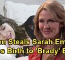 https://www.celebdirtylaundry.com/2019/days-of-our-lives-spoilers-kristen-steals-sarahs-embryo-passes-off-erics-baby-as-bradys-with-dr-rolfs-help/