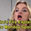 https://www.celebdirtylaundry.com/2019/days-of-our-lives-spoilers-monday-february-25-jack-blows-up-mayoral-debate-claires-fire-starting-actions-explained/