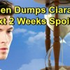 https://www.celebdirtylaundry.com/2019/days-of-our-lives-spoilers-next-2-weeks-ben-dumps-ciara-haleys-secret-explodes-diana-and-victor-team-up/