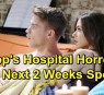 https://www.celebdirtylaundry.com/2019/days-of-our-lives-spoilers-next-2-weeks-tripps-hospital-horror-belle-returns-for-claires-breakdown-xanders-gift-blunder/
