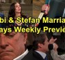 https://www.celebdirtylaundry.com/2019/days-of-our-lives-spoilers-week-of-july-22-preview-gabi-and-stefans-wedding-tony-returns-jack-dumps-eve-couple-brawl/