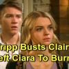 https://www.celebdirtylaundry.com/2019/days-of-our-lives-spoilers-tripp-busts-fire-starting-claire-accuses-her-of-leaving-ciara-to-burn/