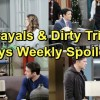 https://www.celebdirtylaundry.com/2019/days-of-our-lives-spoilers-week-of-january-21-25-crushing-betrayals-shocking-discoveries-and-dirty-tricks/
