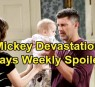 https://www.celebdirtylaundry.com/2019/days-of-our-lives-spoilers-days-of-our-lives-spoilers-week-of-december-9-eric-and-sarah-face-mickey-devastation-bens-crushing-legal-blow-kates-secret/