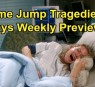 https://www.celebdirtylaundry.com/2020/days-of-our-lives-spoilers-week-of-january-20-preview-maggie-kills-adrienne-haleys-fatal-fall-xanders-baby-switch/