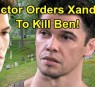 https://www.celebdirtylaundry.com/2019/days-of-our-lives-spoilers-victor-orders-xander-to-kill-ben-tests-nephews-family-loyalty/