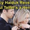 https://www.celebdirtylaundry.com/2019/days-of-our-lives-spoilers-stacy-haiduk-reveals-kristen-dimera-return-secrets-shares-why-paul-telfer-is-her-hero/