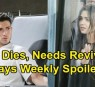 https://www.celebdirtylaundry.com/2020/days-of-our-lives-spoilers-week-of-march-2-ben-dies-needs-reviving-xander-baby-switch-bust-drugged-chad-turns-killer/