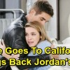 https://www.celebdirtylaundry.com/2019/days-of-our-lives-spoilers-rafe-finds-jordans-secret-baby-in-california-brings-son-david-back-to-salem/