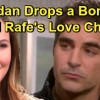 https://www.celebdirtylaundry.com/2019/days-of-our-lives-spoilers-jordan-drops-kid-bomb-on-rafe-secretly-gave-birth-to-his-son-or-daughter/