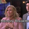 https://www.celebdirtylaundry.com/2018/days-of-our-lives-spoilers-wills-memory-breakthrough-changes-everything-sonny-and-sami-get-their-wish/