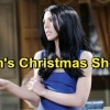 https://www.celebdirtylaundry.com/2018/days-of-our-lives-spoilers-abigail-shocks-stefan-with-fake-gabby-plot-reveal-duped-dimera-gets-horrible-christmas-present/