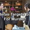 https://www.celebdirtylaundry.com/2018/days-of-our-lives-spoilers-stefans-revenge-turns-deadly-charlottes-fake-daddy-targets-gabi-for-murder/