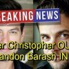 https://www.celebdirtylaundry.com/2018/days-of-our-lives-spoilers-breaking-news-tyler-christopher-replaced-by-general-hospitals-brandon-barash-new-stefan-dimera/
