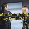 https://www.celebdirtylaundry.com/2018/days-of-our-lives-spoilers-monday-may-21-stefan-beats-rape-rap-brady-attacks-theresa-chloe-hears-a-deadly-lie/
