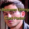 https://www.celebdirtylaundry.com/2018/days-of-our-lives-spoilers-ciara-panics-as-ben-comes-unhinged-trusting-him-was-a-terrible-mistake/