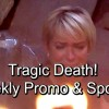 https://www.celebdirtylaundry.com/2018/days-of-our-lives-spoilers-week-of-october-22-26-fiery-missions-jealous-rage-and-a-tragic-death/