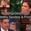 https://www.celebdirtylaundry.com/2018/days-of-our-lives-spoilers-week-of-february-26-elis-betrayal-shocks-gabi-hope-slaps-cheating-rafe-ciara-punches-claire/