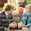 https://www.celebdirtylaundry.com/2018/the-young-and-the-restless-spoilers-for-next-2-weeks-jack-faces-disaster-dinas-shocking-secret-jill-stirs-up-trouble/