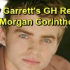 https://www.celebdirtylaundry.com/2019/general-hospital-spoilers-drew-garretts-gh-return-as-morgan-corinthos-perfect-replacement-for-bryan-craig/