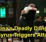 https://www.celebdirtylaundry.com/2020/general-hospital-spoilers-trina-in-danger-taggerts-past-with-cyrus-triggers-attack-father-daughter-drama-explodes/