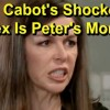 https://www.celebdirtylaundry.com/2019/general-hospital-spoilers-dr-cabot-reveals-peter-isnt-annas-son-alexs-birth-memory-was-planted/