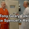 https://www.celebdirtylaundry.com/2019/general-hospital-spoilers-anthony-geary-teases-luke-spencer-return-wants-whatever-makes-people-happy/
