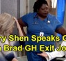 https://www.celebdirtylaundry.com/2019/general-hospital-spoilers-parry-shen-speaks-out-about-brad-cooper-exit-joke-gh-star-admits-social-media-blunder/